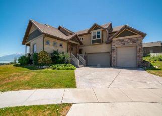 Casa en Remate en Saratoga Springs 84045 S BELLFLOWER CIR - Identificador: 4407445933