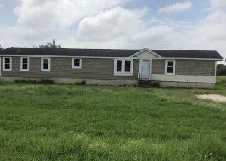 Casa en Remate en Bishop 78343 AMBER ST - Identificador: 4407448106