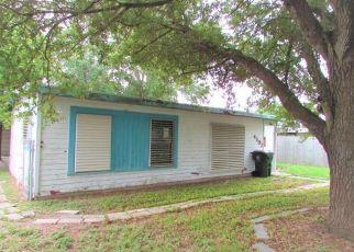 Casa en Remate en Corpus Christi 78415 MOKRY DR - Identificador: 4407468255