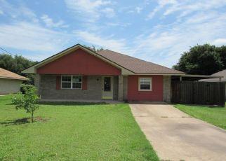 Casa en Remate en Waco 76705 CEDAR ST - Identificador: 4407483593
