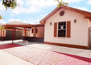 Casa en Remate en Laredo 78045 TORO LOOP - Identificador: 4407494990