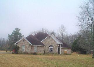 Casa en Remate en Millington 38053 PLEASANT RIDGE RD - Identificador: 4407504165