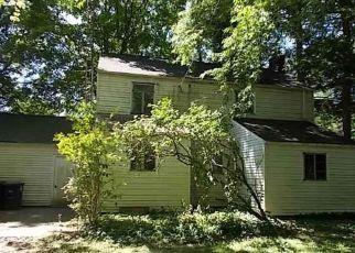 Casa en Remate en Akron 44320 DELIA AVE - Identificador: 4407508105