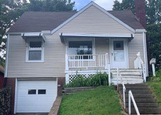 Casa en Remate en Canton 44709 23RD ST NW - Identificador: 4407511169