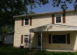 Casa en Remate en Florissant 63031 SAINT CELESTE DR - Identificador: 4407526964