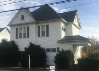 Casa en Remate en Woodsfield 43793 N MAIN ST - Identificador: 4407573822