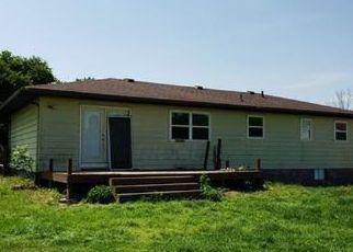Casa en Remate en Rushville 43150 US HIGHWAY 22 NW - Identificador: 4407574691