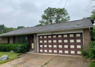 Casa en Remate en Southfield 48076 MCDONNELL CT - Identificador: 4407579955