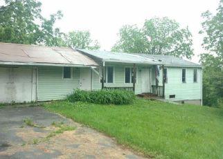 Casa en Remate en Hemlock 14466 CANADICE LAKE RD - Identificador: 4407598785