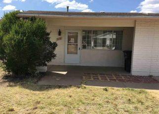 Casa en Remate en Tyrone 88065 CHALCOCITE ST - Identificador: 4407600527