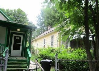 Casa en Remate en Kansas City 64127 WABASH AVE - Identificador: 4407616742