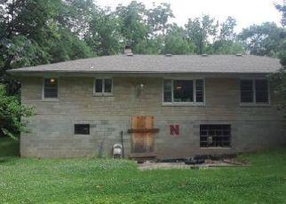 Casa en Remate en Independence 64054 E LEXINGTON AVE - Identificador: 4407617611