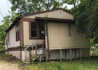 Casa en Remate en Saint Clair 63077 MOSLEY AVE - Identificador: 4407631627