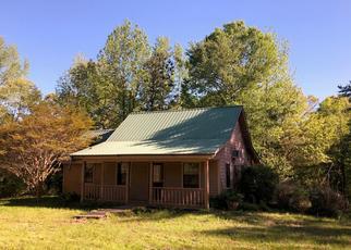 Casa en Remate en Carrollton 38917 COUNTY ROAD 100 - Identificador: 4407634245