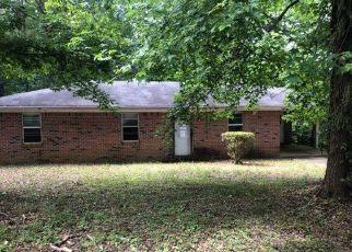 Casa en Remate en Booneville 38829 TOWHEE CIR - Identificador: 4407640383