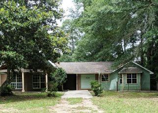 Casa en Remate en Wiggins 39577 IOWA ST - Identificador: 4407641252