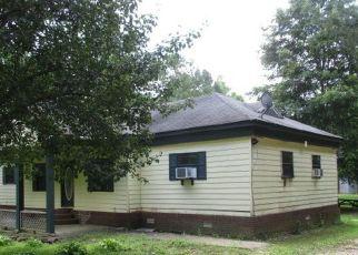 Casa en Remate en Bruce 38915 COUNTY ROAD 267 - Identificador: 4407642571