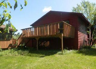 Casa en Remate en Minneapolis 55445 WYOMING AVE N - Identificador: 4407650906