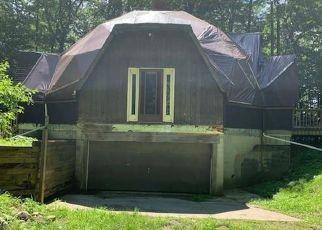 Casa en Remate en Onondaga 49264 COVERT RD - Identificador: 4407661404