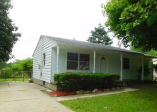 Casa en Remate en Lansing 48911 ASHLEY DR - Identificador: 4407664922