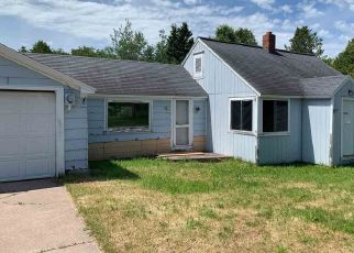 Casa en Remate en Hancock 49930 NEW ST - Identificador: 4407666664
