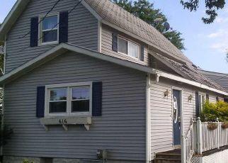 Casa en Remate en Ithaca 48847 E NORTH ST - Identificador: 4407676297