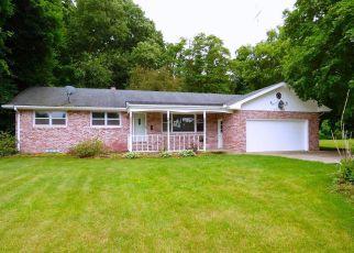 Casa en Remate en Saint Joseph 49085 TREBOR RD - Identificador: 4407678486