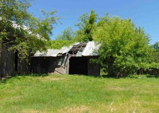 Casa en Remate en Munith 49259 SAYERS RD - Identificador: 4407683747