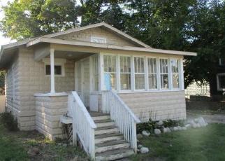 Casa en Remate en Hartford 49057 S CENTER ST - Identificador: 4407687686
