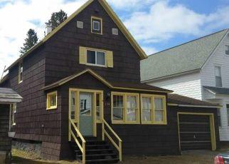 Casa en Remate en Calumet 49913 S IROQUOIS ST - Identificador: 4407688114