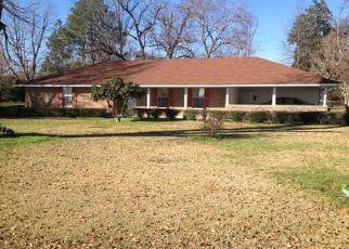 Casa en Remate en Oak Ridge 71264 N OAK ST - Identificador: 4407706968