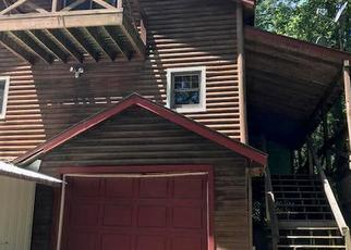 Casa en Remate en Girard 62640 MILL CREEK LN - Identificador: 4407744624