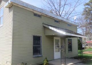 Casa en Remate en Oregon 61061 S 4TH ST - Identificador: 4407753374