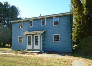 Casa en Remate en Columbia 06237 COLONIAL DR - Identificador: 4407757320