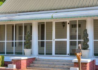 Casa en Remate en Gibson 30810 COLLEGE ST - Identificador: 4407759515