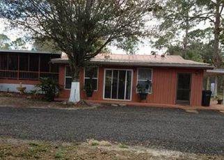 Casa en Remate en Clewiston 33440 PRICE RD - Identificador: 4407767397