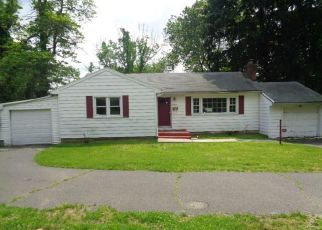 Casa en Remate en Bridgeport 06610 E MAIN ST - Identificador: 4407769591