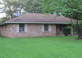 Casa en Remate en Crossett 71635 S LOUISIANA ST - Identificador: 4407785794