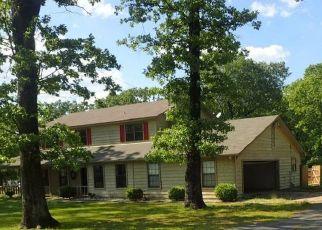 Casa en Remate en Hope 71801 HEMPSTEAD 12 - Identificador: 4407786674