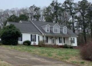 Casa en Remate en Ranburne 36273 MARY KAY LN - Identificador: 4407795875