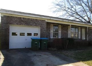 Casa en Remate en Montevallo 35115 OXFORD CIR - Identificador: 4407803754