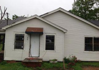 Casa en Remate en Fayette 35555 5TH AVE NE - Identificador: 4407806823