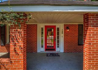 Casa en Remate en Cochran 31014 ROSE ST - Identificador: 4407813383
