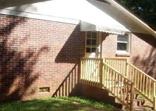 Casa en Remate en Cross Hill 29332 MORSE LANDING RD - Identificador: 4407824329