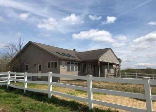 Casa en Remate en Alburtis 18011 DEERFIELD LN - Identificador: 4407841413