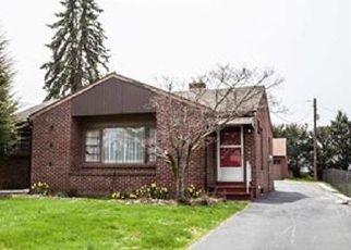 Casa en Remate en York 17408 GREENWOOD RD - Identificador: 4407897470