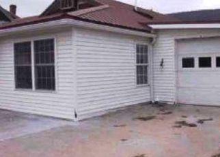 Casa en Remate en Port Royal 17082 VINE ST - Identificador: 4407914555