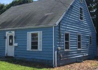 Casa en Remate en Milford 06460 E BROADWAY - Identificador: 4407953985