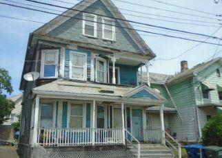 Casa en Remate en Bridgeport 06607 DEKALB AVE - Identificador: 4407966680