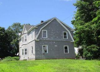 Casa en Remate en Waterbury 06706 PEARL LAKE RD - Identificador: 4407985953